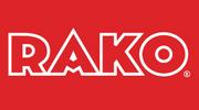 RAKO SELECTION